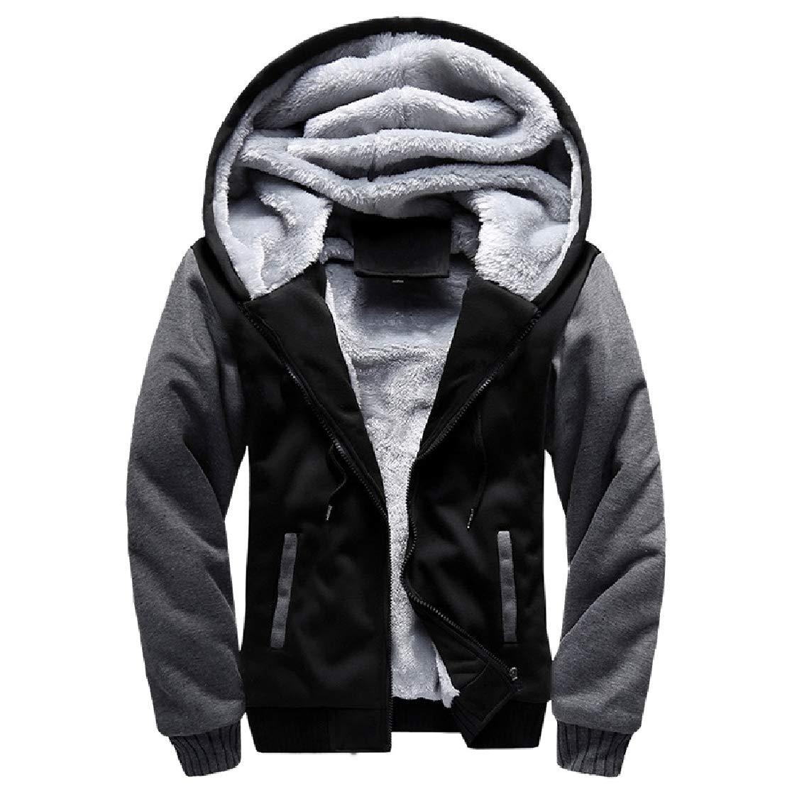 Doryti July Lady The Sweetest Most Beautiful Zip Hooded Sweatshirt