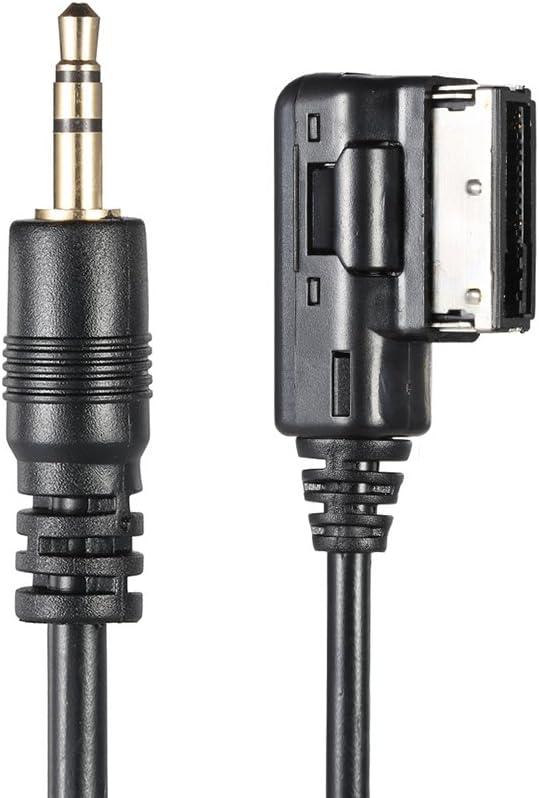 Bluefire Ami Mdi Mmi Aux Music Interface Cable Adapter Elektronik