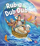 Rub a Dub Dub, Daniel Alderman and Kim Alderman, 1580895751