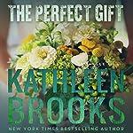 The Perfect Gift: Bluegrass Singles, Volume 3 | Kathleen Brooks