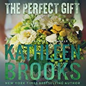 The Perfect Gift: Bluegrass Singles, Volume 3 | Kathleen Brooks