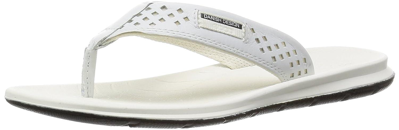 Ecco Women's Intrinsic Toffel Thong Sandal Intrinsic Toffel Thong-W