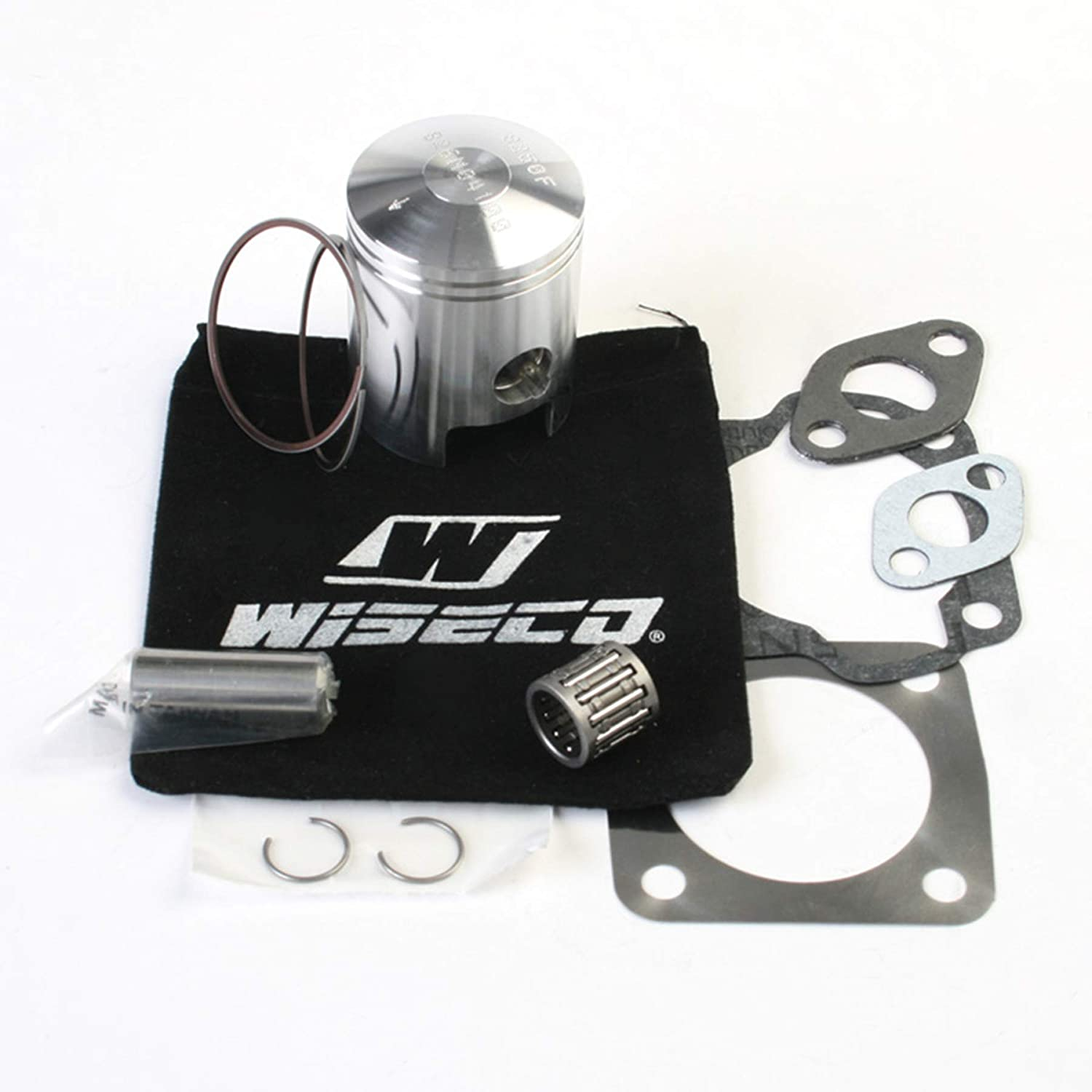 Standard Bore 45.00mm For 2015 KTM 65 SX Offroad Motorcycles Top End Kit
