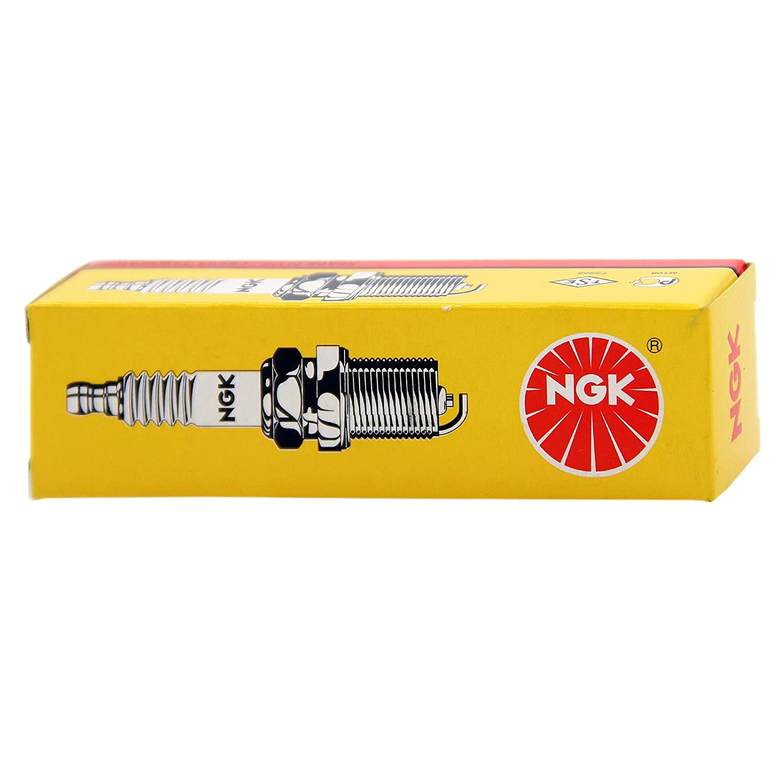 NGK 6449 ZFR6S-Q Candela