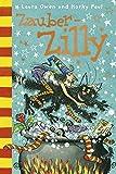 Zauber-Zilly