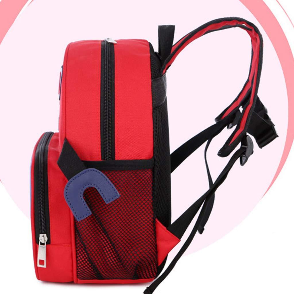 Extra Large 2 Pack Clippasafe Ltd Pram Bag Clips