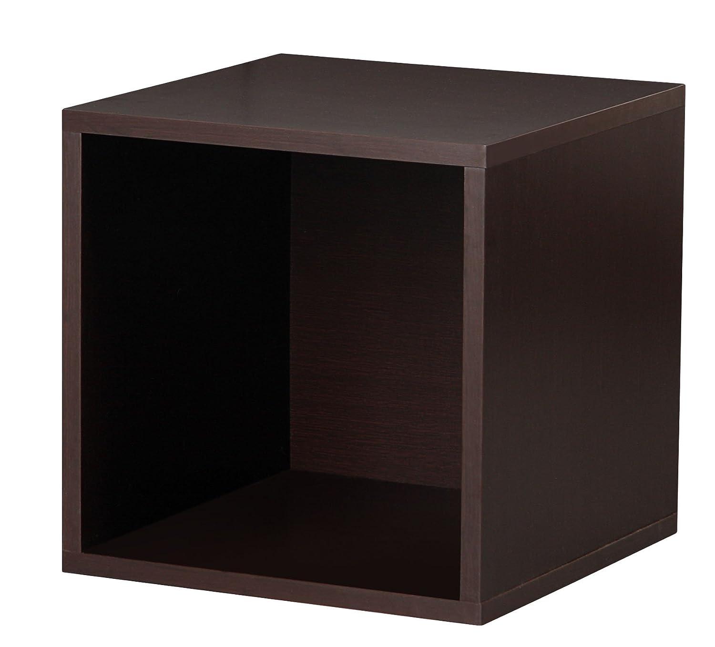Attractive Amazon.com: Foremost 327601 Modular Open Cube Storage System, 15.0 X 15.0 X  15.0 Inch, White: Home U0026 Kitchen