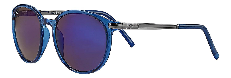 Zippo Sunglasses UV400 Gafas de Sol, Hombre, Azul, Talla ...