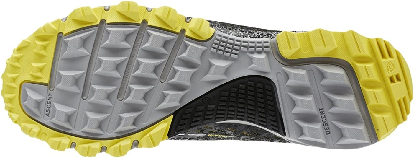 Reebok ALL TERRAIN THRILL Scarpe da trail running da uomo