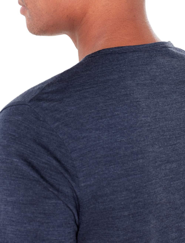 Icebreaker Herren Tech 200 Ss Crewe T-Shirt B078W74976 B078W74976 B078W74976 T-Shirts Empfohlen heute a40125