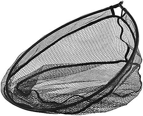 Guadino da Pesca Tubertini Testa Guadino Eva per Mare Fiume Trota lago