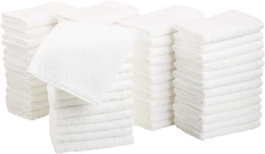 Toallas de baño para SPA HOTEL, 500 gr / m² PUR algodón egipcio ...