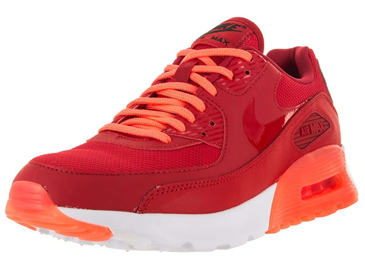 finest selection 0dc3a acce4 NIKE Women's Air Max 90 Ultra Essential