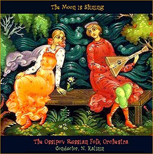 Tsygankov for Orchestra) ()