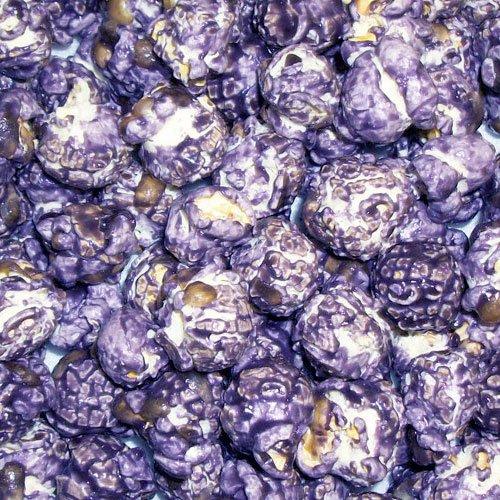 Grow Popcorn (HR Poppin' Snacks Sparkling Grape Popcorn)