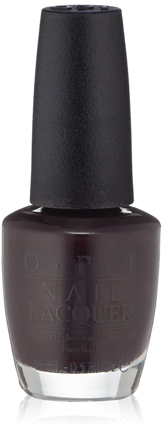 Amazon.com: OPI Nail Lacquer, Black Cherry Chutney, 0.5 fl. oz ...