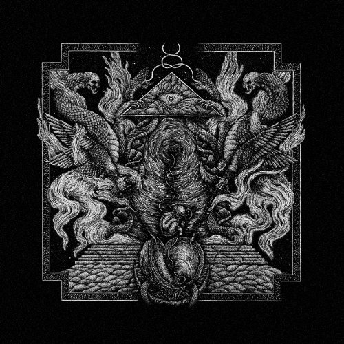Vorum: Poisoned Void (Audio CD)
