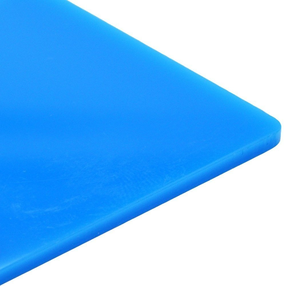 3mm Perspex Cobalt Blue Gloss Cast Acrylic Plastic Sheet 16 SIZES TO CHOOSE (297mm x 210mm / A4) Sign Materials Direct