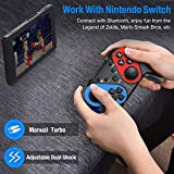 Switch Controller for Nintendo Switch/Switch