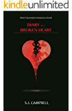 Diary of a Broken Heart