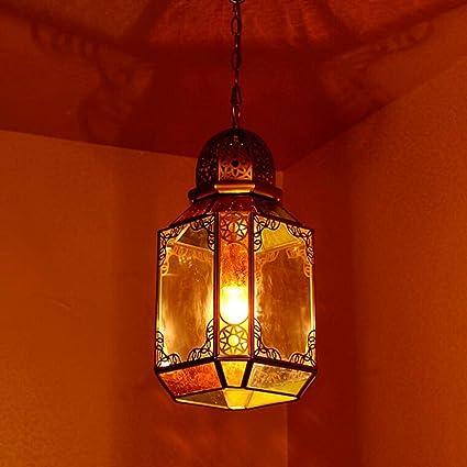 Longwei Lámpara de Cristal Europeo Color Manual de Soldadura de una Sola Cabeza Dormitorio decoración del