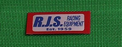Amazon.com: RJS 2