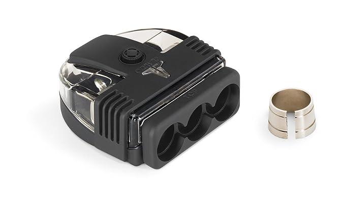 JL AUDIO Universal Akku-Anschluss für 1/0-awg zu 8-awg Power Draht ...