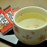 とうがらし梅茶(24パック入り) [食品&飲料]