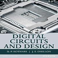 Digital Circuits & Design