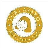 BEST! 2004-2011