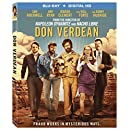 Don Verdean [Blu-ray + Digital HD]