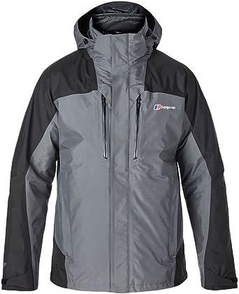 Berghaus Mens 3in1 Jacket