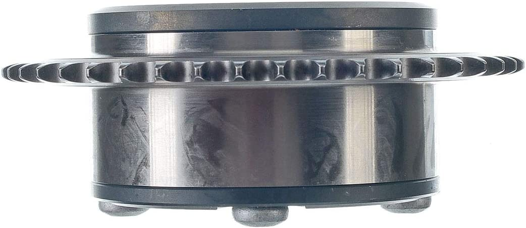 Nockenwellenversteller Einla/ß f/ür 200 316 316 LGT C160 C180 C200 C230 E200 E200 NGT CLC160 CLC180 CLK200 2002-2018 2710501800