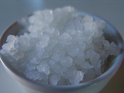 3 opinioni per Kefir d'acqua 100% biologico probiotico fermenti granuli produzione italiana