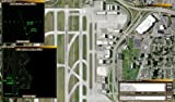 Seattle International Airport (KSEA) for Tower! 2011 [DOWNLOAD]