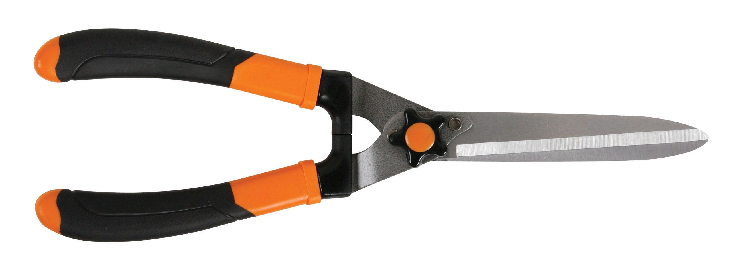 Fiskars 9184 18-Inch Sculpting Hedge Shear (Discontinued by Manufacturer)