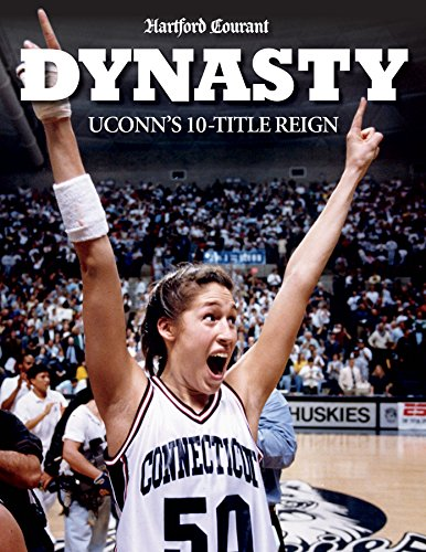 Dynasty  Uconns 10 Title Reign