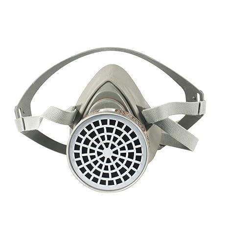 maschera antivirus su amazon