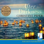 After Darkness | Christine Piper