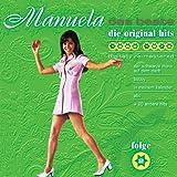 Manuela - Mademoiselle Angelique