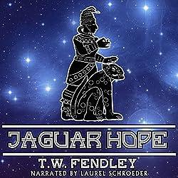 Jaguar Hope