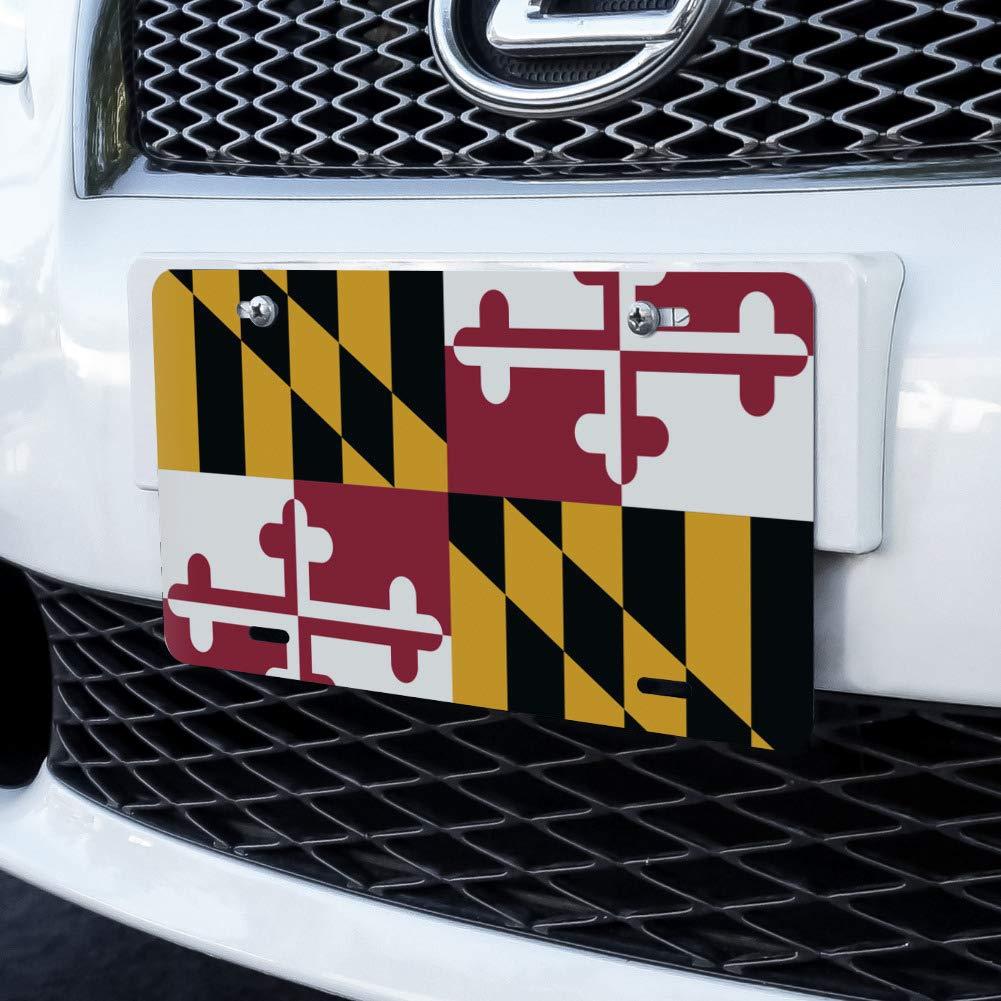 Pontiac New AC Delco GM OEM Transmission Kit 24217348 02-03 Chevy Olds 10-E2