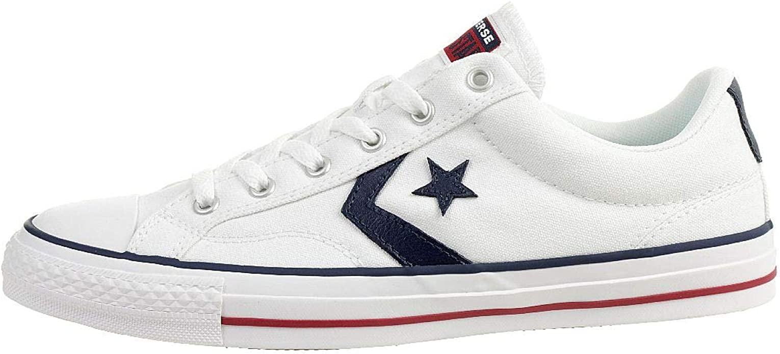 Star Player Core Ox Sneakers