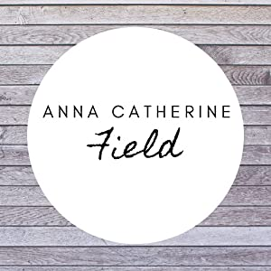 Anna Catherine  Field