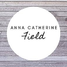 Anna Catherine  Field