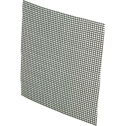 prime-line-products-mp8095-screen-repair-patches-3-in-x-3-in-fiberglass-fabric-gray-in-color-adhesiv
