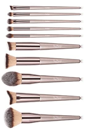 Ivy Make Up Brush  product image 2
