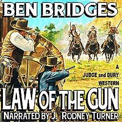 Law of the Gun