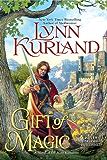 Gift of Magic (A Novel of the Nine Kingdoms Book 6)