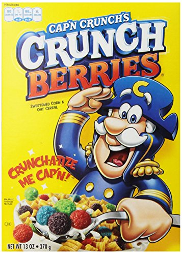 quaker-captain-crunch-cereal-crunchberries-13-oz